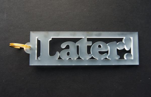 Later_weiß