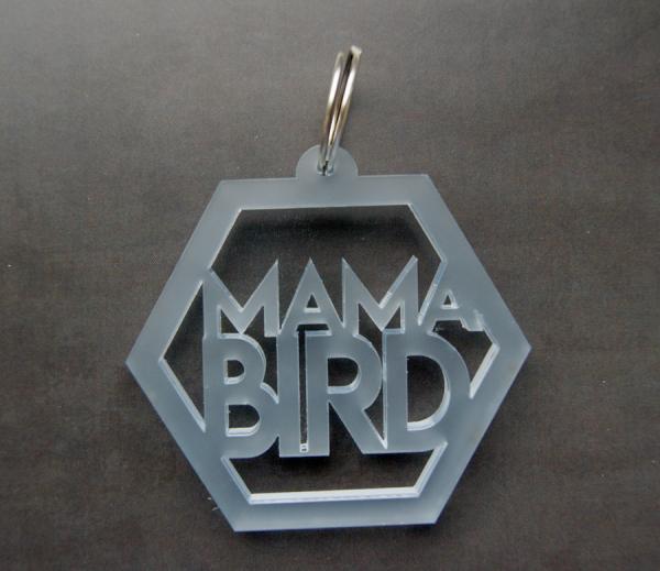 Mama_Bird_blau