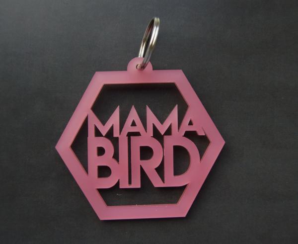 Mama_Bird_rosa