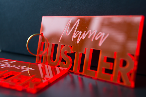 Mama_Hustler_grell1