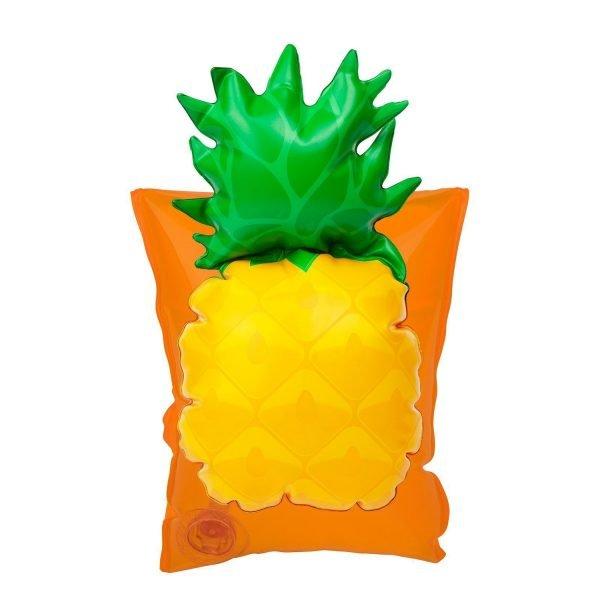 Schwimmfluegel_ananas