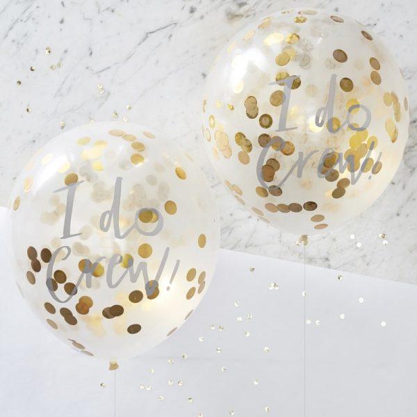 id-403_i_do_crew_gold_confetti_balloons-min