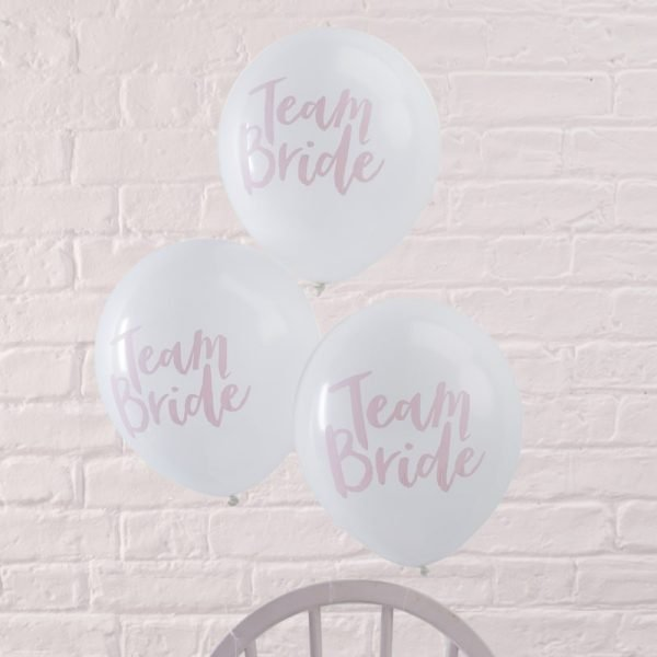 tb-604_balloons-min