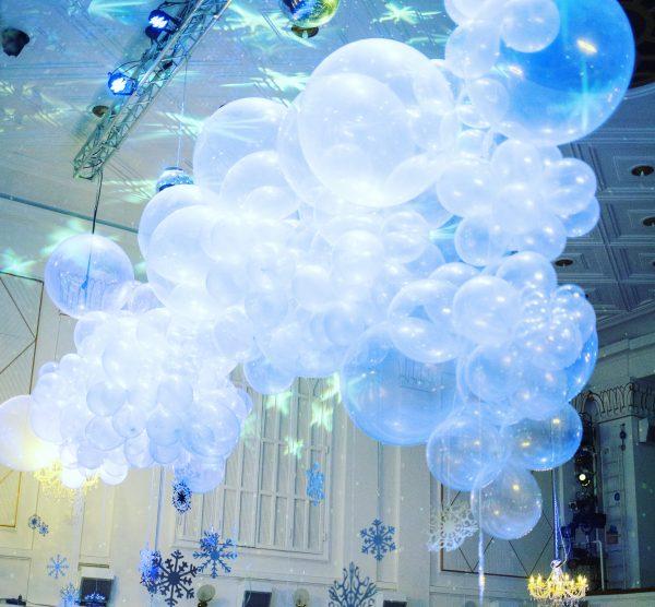 Ballon_Wolke_durchsichtig