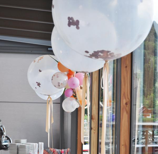 Riesen_Ballons_Durchsichtig