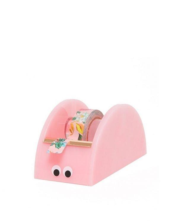 Bando-Roll-Tape-Dispenser