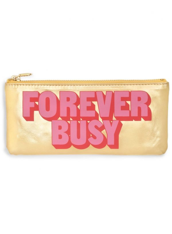 Forever_Busy_Federpenal