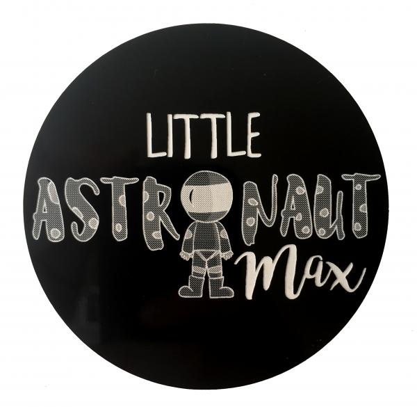LittleAstronaut_MAX