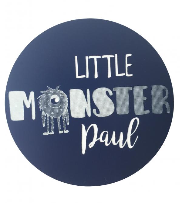 LittleMonster_Paul