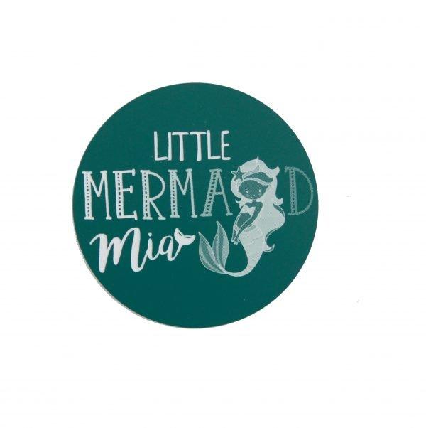 Little_Mermaid_Mia