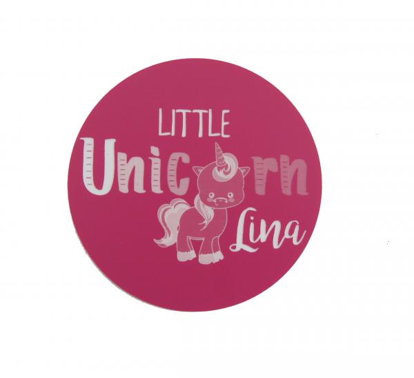 Unicorn_Lina