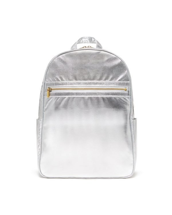 bando-il-get-it-together-backpack-metallic-silver-01