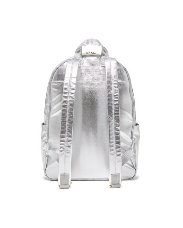 bando-il-get-it-together-backpack-metallic-silver-02