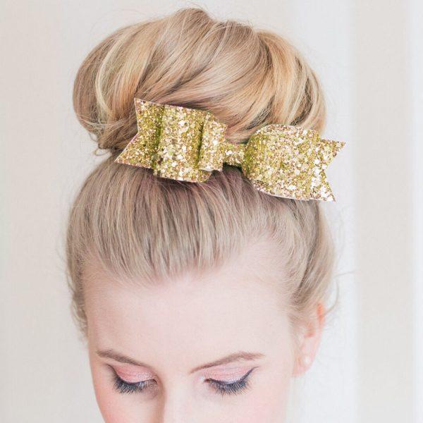 Hairbow_gold_Masche_Bun copy