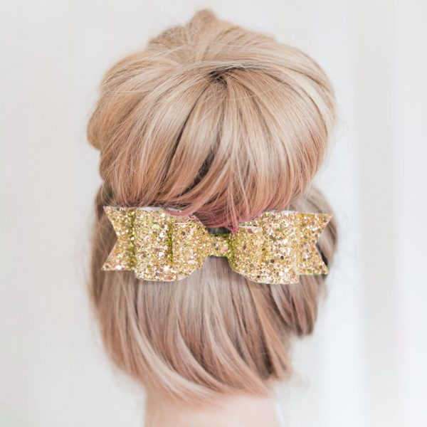 Hairbow_gold_Masche_Bun1