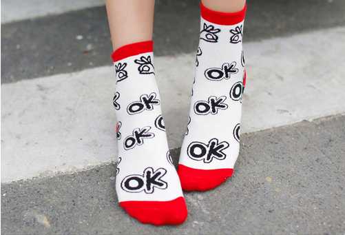 OK_Socks_Model