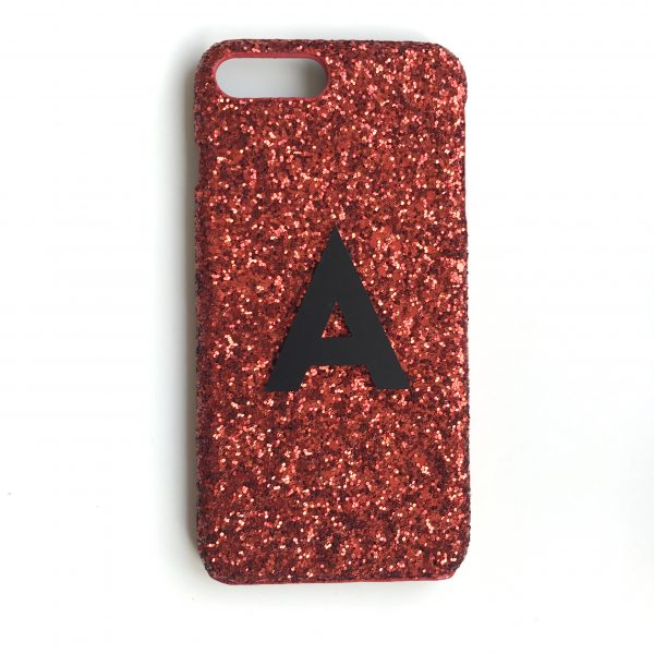 Sparkly_Iphonecase_A