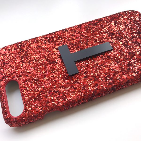 Sparkly_Iphonecase_detail
