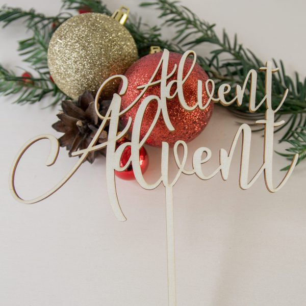 caketopper_advent_advent_1