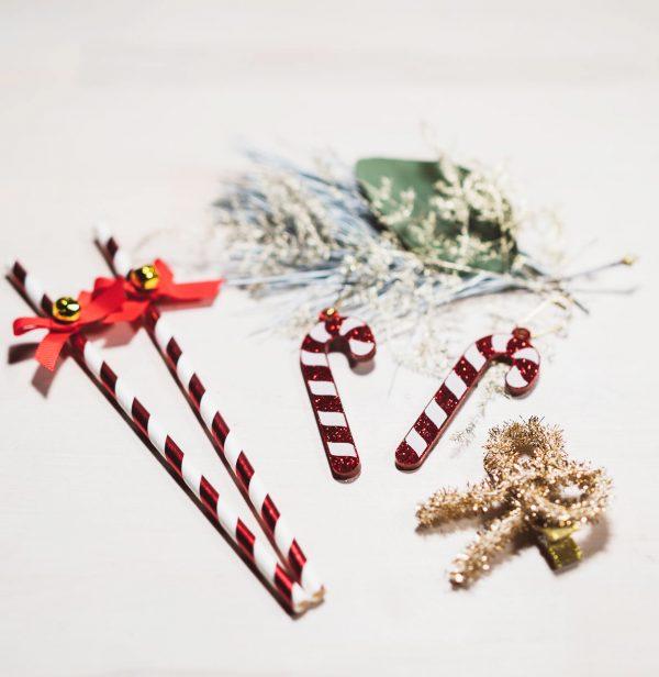 Weihnachtsohrringe_Zuckerstange2