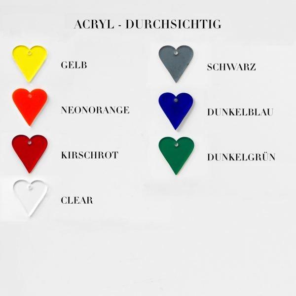 produktgalerie_acryl_durchsichtig