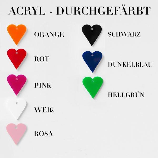 produktgalerie_acryldurchgefaerbt_2