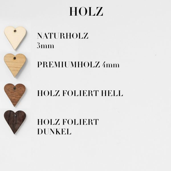 produktgalerie_holz