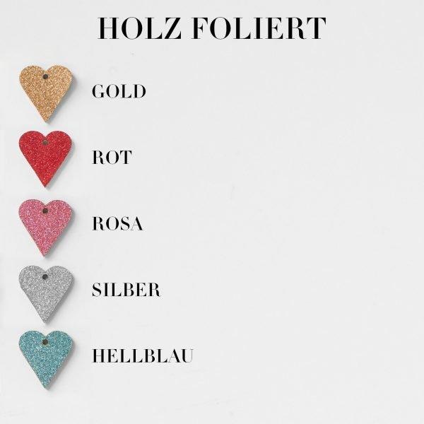 produktgalerie_holzfoliert