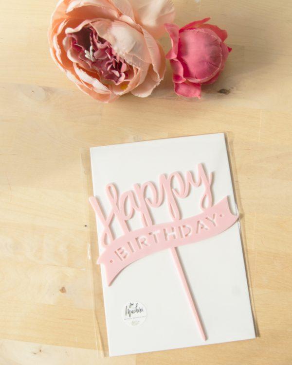 Caketopper_Happy_Birthday_pastell