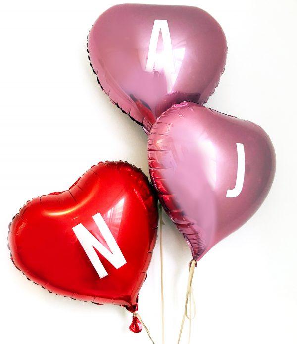 Letter_Ballons