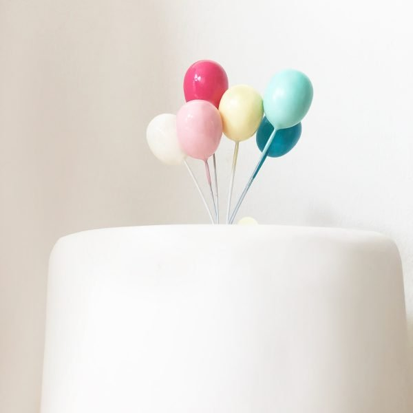 Luftballon_Caketopper_Mix_