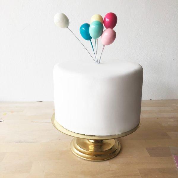 Luftballon_mix_caketopper1