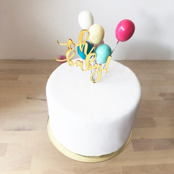 Luftballon_mix_caketopper_ohbaby