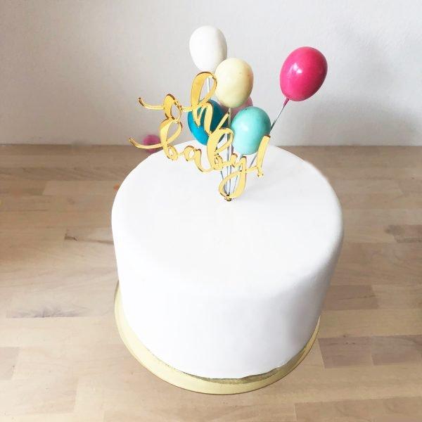 Luftballon_mix_caketopper_ohbaby