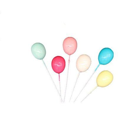 Mini_Luftballon_caketopper_set