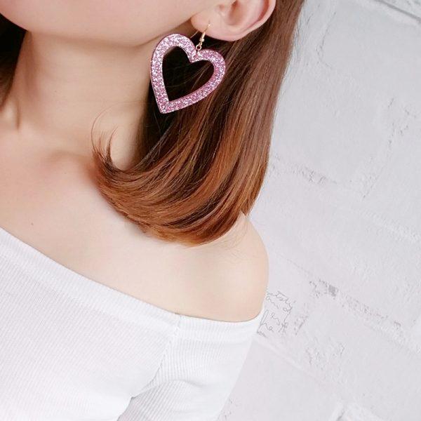 Ohrringe_Candycrush_model