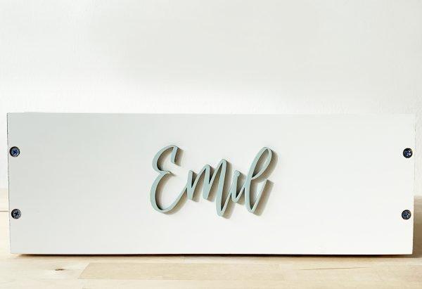 Windelbox_Emil2