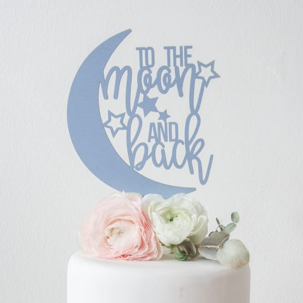 caketopper_to_the_moon_2