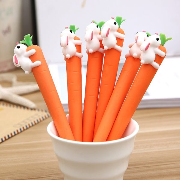 Bunny Stift