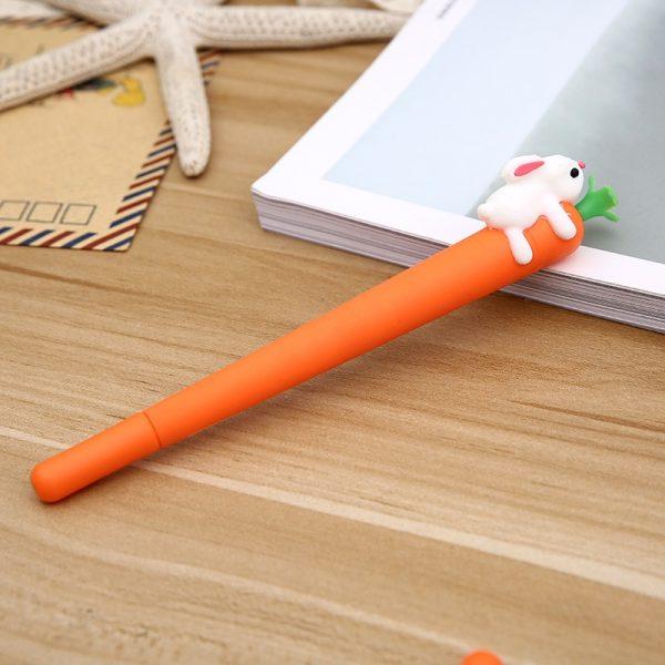Hasen Stift Bunny