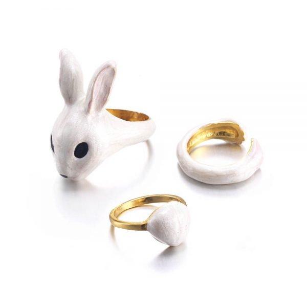 Ring_set_bunny2