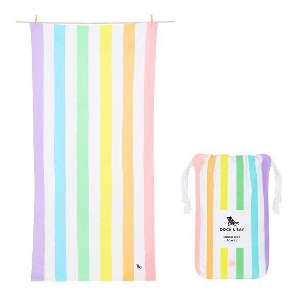 Handtuch_Regenbogen_Pastell