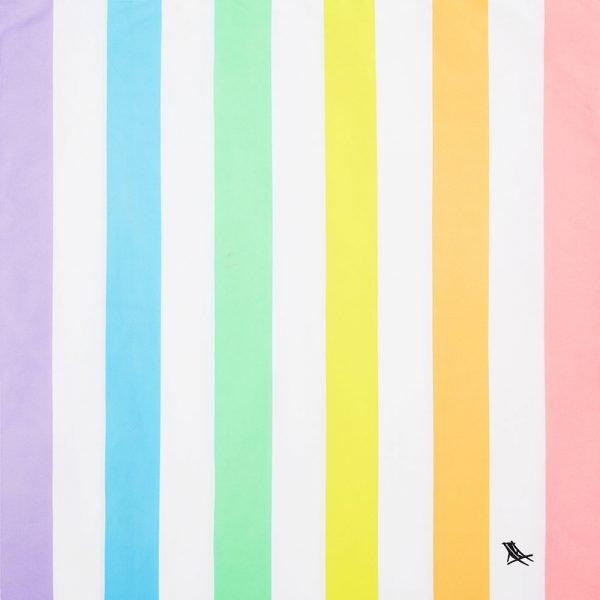 Handtuch_Regenbogen_Pastell_Farbe