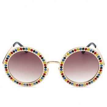 Sonnenbrille Rainbow